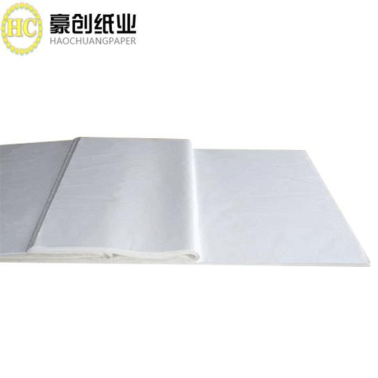 东莞无硫纸