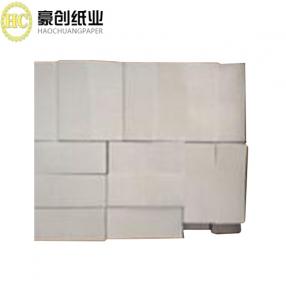 惠州无硫纸