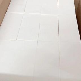 重庆无硫纸