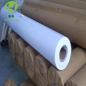 裁床唛架纸