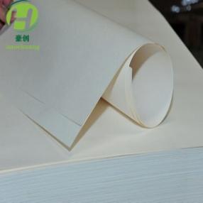 PCB电路板隔层纸