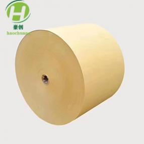东莞卷筒牛皮纸