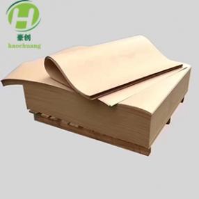 东莞牛皮纸