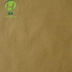 东莞条纹牛皮纸